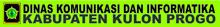 Kominfo Kabupaten Kulon Progo