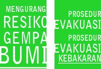 Nakertrans Kabupaten Kulon Progo