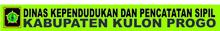 Dinas PU Kabupaten Kulon Progo